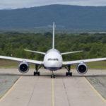 Из Южно-Сахалинска впервые будут выполняться чартерные рейсы во Вьетнам и Таиланд