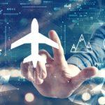 Павел Халин: Аэропорты Севера: развитие с прицелом в будущее